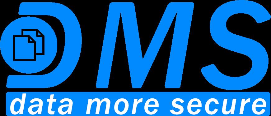 DMS | Arhivare documente