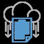 Cloud arhivă electronică